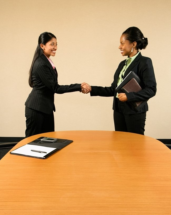 business deal pic 2